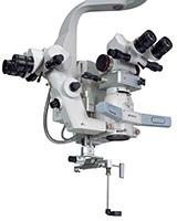 手術顕微鏡(OMS-800OFFISS)2