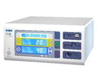 高周波手術装置(VAIO50c)