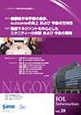 IOL_Information_vol.28